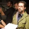 Director Leo Khasin