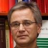 Lorenz Schulz