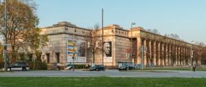 JVG9_Haus der Kunst (1)