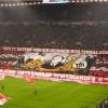 FCB_klein