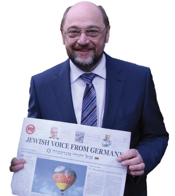 Schulz_klein