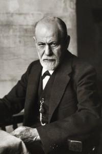 Sigmund_Freud_1926_cc_public domain Ferdinand Schmutzer