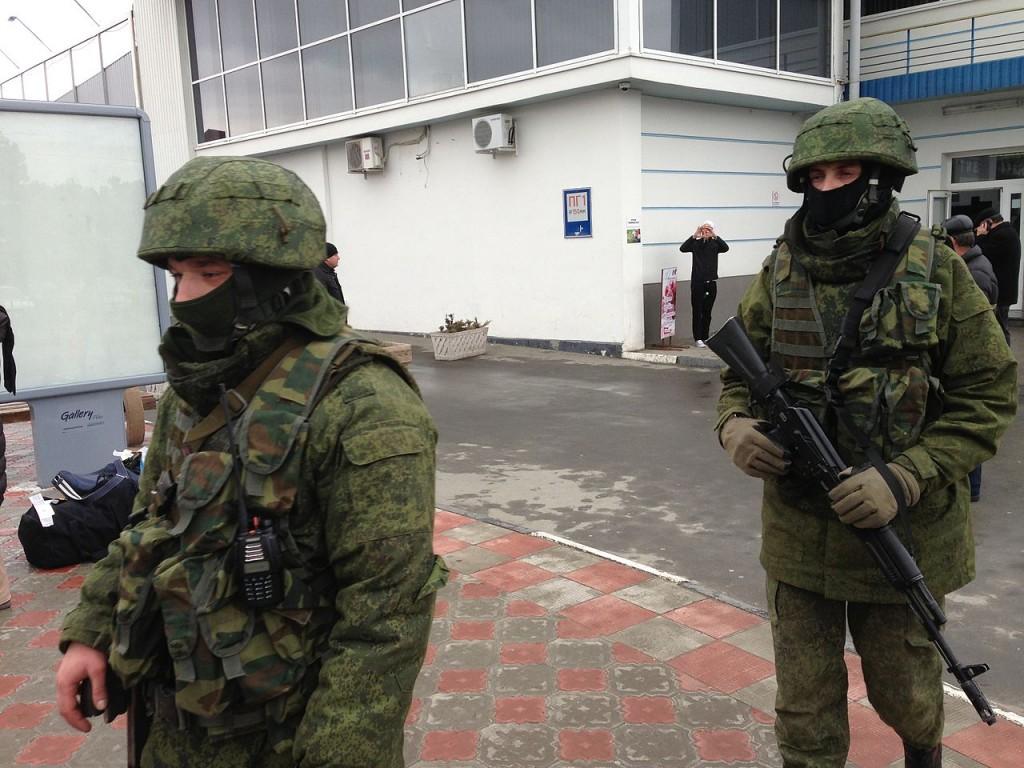 VOA-Crimea-Simferopol-airport_wiki_cc_Voice of America