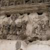 Rom,_Titusbogen,_Triumphzug_wiki_Dnalor 01