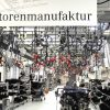 A Global player: Mercedes-AMG Engine Factory in Affalterbach Credit:kickaffe (Mario von Berg) (CC0 Public Domain https://creativecommons.org/publicdomain/zero/1.0/deed.en