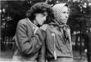 Yad Vashem Photo Archive, Jerusalem. 1495/9