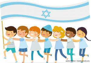 © ayelet - keshet / shutterstock.com