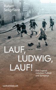 (c) Verlag Langen Müller